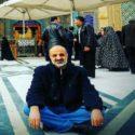 دانلود آهنگ محمد اصفهانی آشوب