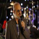 دانلود آهنگ در کوی نیک نامان ما را گذر ندادند محمد اصفهانی