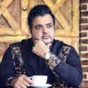 دانلود آهنگ سعید عرب هیپنوتیزم